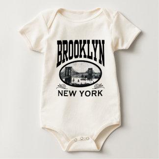 Brooklyn Enterito