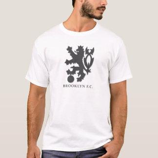 Brooklyn F.C.T-shirt Playera