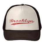 Brooklyn Gorro