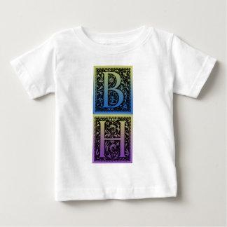 Brooklyn Heights, NY Baby T-Shirt