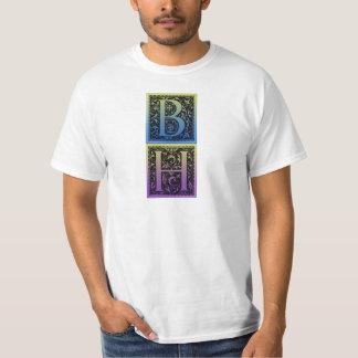 Brooklyn Heights, NY T-Shirt