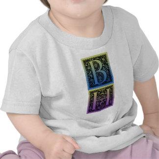 Brooklyn Heights, NY T-shirts