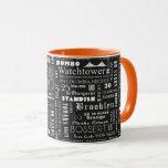Brooklyn Heights Remembered Coffee Mug