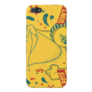 Brooklyn iphone case iPhone 5 cover
