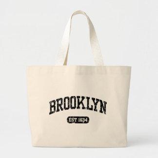 Brooklyn Large Tote Bag