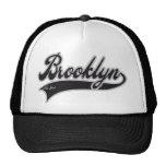 Brooklyn Nueva York Gorro De Camionero