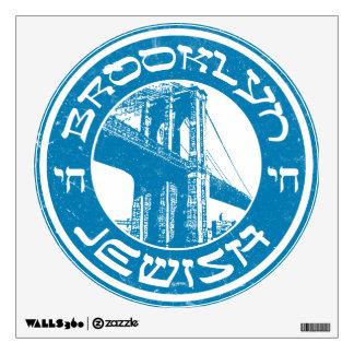 Brooklyn Nueva York judía