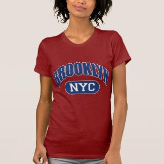 Brooklyn NYC Tee Shirt
