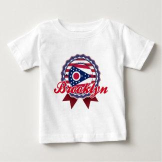 Brooklyn, OH Tshirt