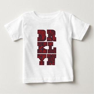 Brooklyn T Shirts