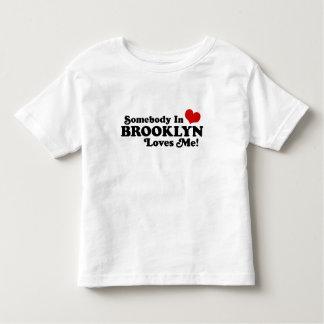 Brooklyn Remeras