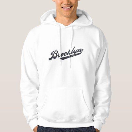 *Brooklyn Sweatshirt