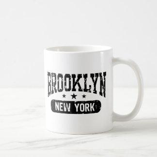 Brooklyn Taza