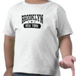 Brooklyn Tshirt