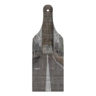 Brooklynn Bridge Cutting Boards