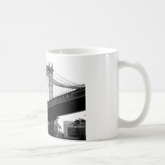 Brooklyn's Link Coffee Mug
