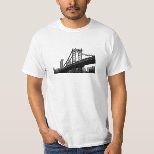 Brooklyn's Link T-Shirt