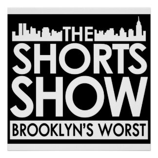 Brooklyns Worst Poster
