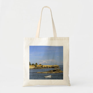 Brooks Point & t. Baker - Bag