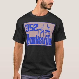 Brooksville,Fl -- Shirt