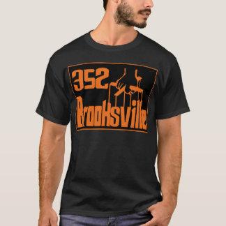 Brooksville, Fl -- T-Shirt