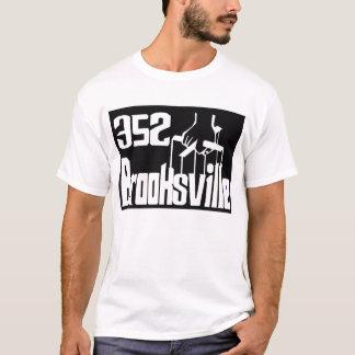 Brooksville,Fl -- T-Shirt