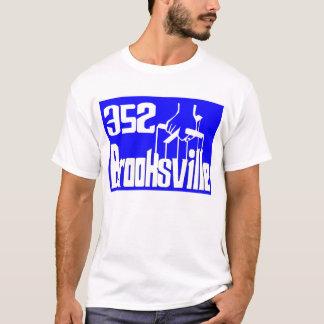 Brooksville -- T-Shirt