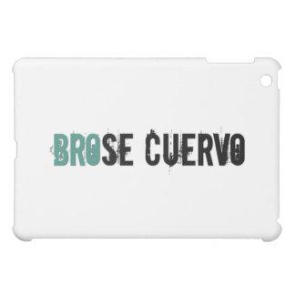 Brose Cuervo
