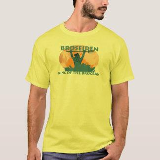 Broseiden T-Shirt