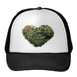 Brote Heart2 Gorra