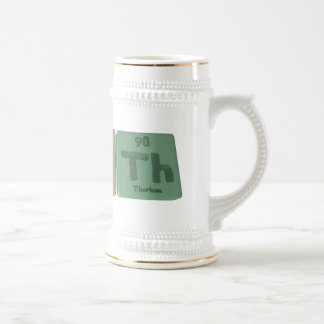Broth-Br-O-Th-Bromine-Oxygen-Thorium.png Beer Stein