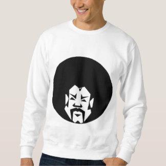 Brotha Man Sweatshirt