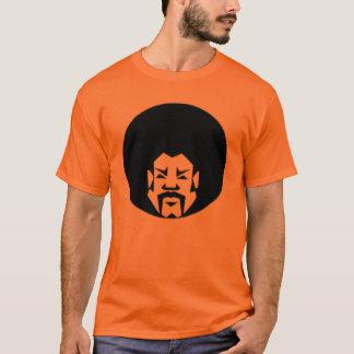 Brotha Man T-Shirt