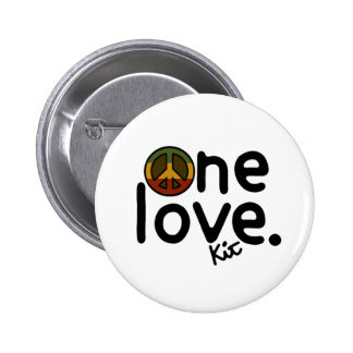 brother and sister button. pinback button