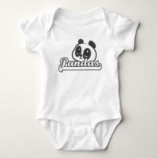 Brother Baby Bodysuit