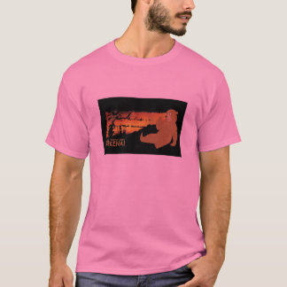 Brother Bear Kenai Disney T-Shirt