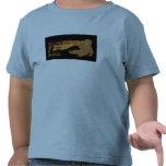 Brother Bear Kenai Disney Tee Shirts