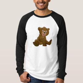 Brother Bear's Koda Disney Shirt