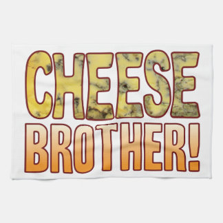 Brother Blue Cheese Kitchen Towels