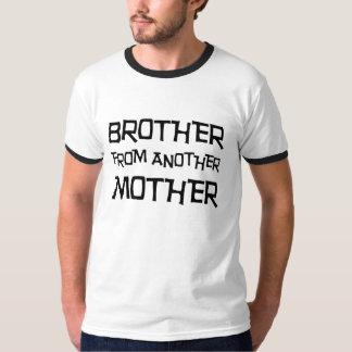 Brother de otra madre playera