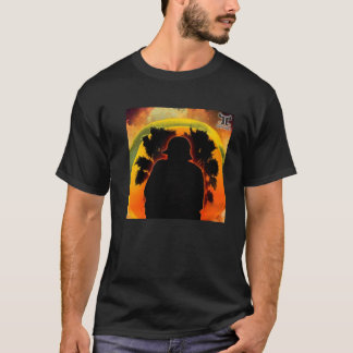 Brother D's ART T-Shirt