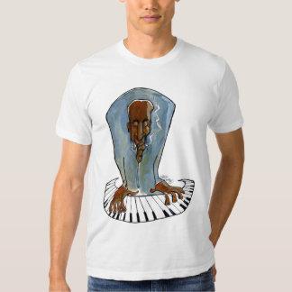 brother keys T-Shirt