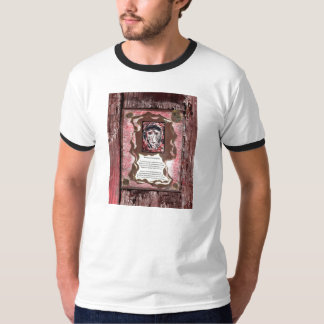 Brother of Confusion T-Shirt