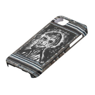 Brother of Grief iPhone SE/5/5s Case
