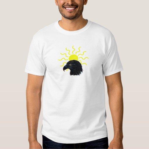 Brother Of The Sun Tee Shirt