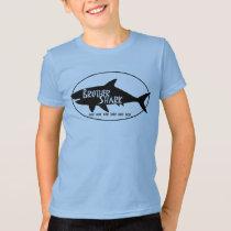 Brother Shark T-Shirt