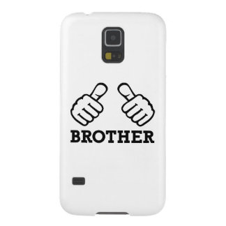 Brother thumbs case for galaxy s5