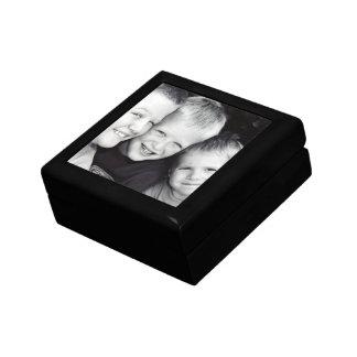 Brotheres Three Gift Box