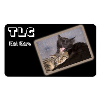 Brotherly Love Business Card Templates