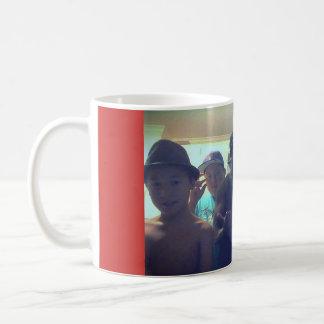 Brothers4life Coffee Mug